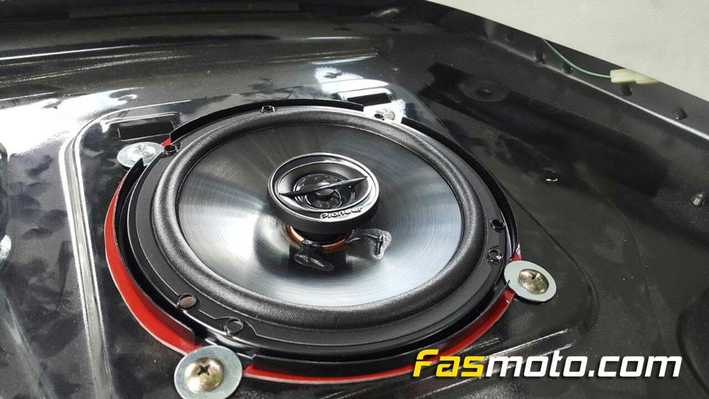 proton-persona-pioneer-stereo-upgrade-21