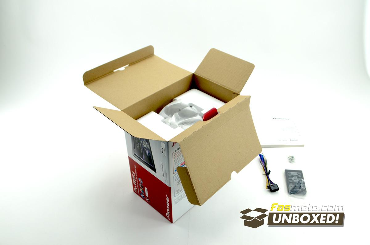 pioneer-fh-x555ui-fasmoto-unboxed-03