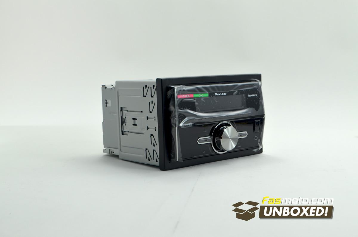 pioneer-fh-x555ui-fasmoto-unboxed-06