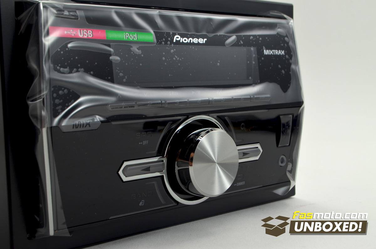pioneer-fh-x555ui-fasmoto-unboxed-07