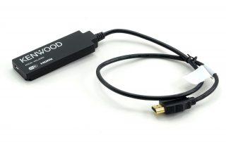 Kenwood KCA-WL100 HDMI Wifi Dongle