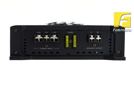 Soundstream SP.A3001 500W Monoblock 1 Channel Amplifier