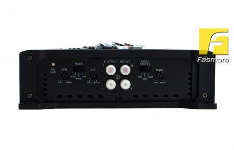 Soundstream SP.A602 Class AB 300W 2 Channel Amplifier
