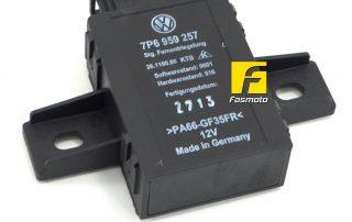 Volkswagen Touareg Control Unit - 7P6959257