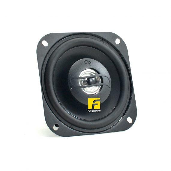 INFINITY Alpha 4020 4-inch 2-Way Speakers 25W RMS, 175W Peak