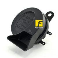 PIAA HO-14 OTO Style 112 dB 400/500Hz Automotive Horn (1 Pair)