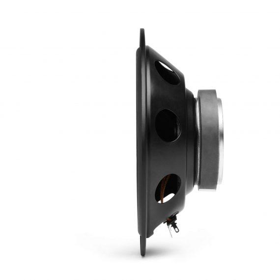 JBL STAGE2 604C 6.5 inch 2-way 45W/270W Component Speaker System
