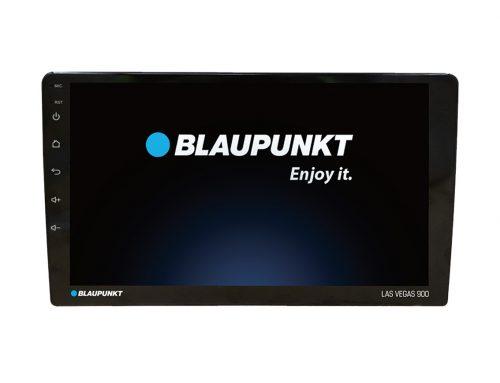 BLAUPUNKT LAS VEGAS 900 9″ 2GB RAM + 32GB ROM Android OS Oreo Head Unit